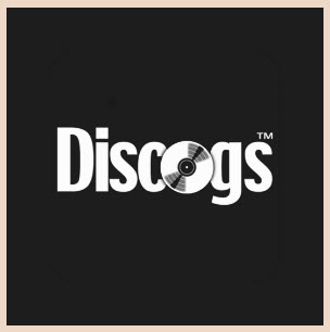 Time Capsulez Discogs Store