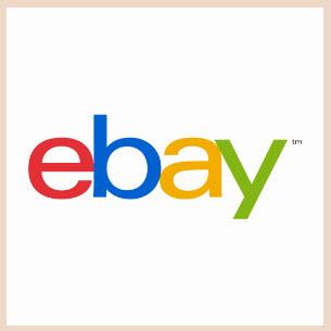 Time Capsulez Ebay Store
