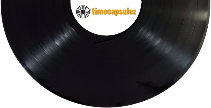 timecapsulez-record
