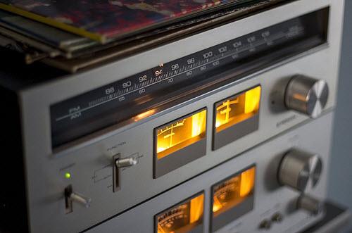stereo-amp